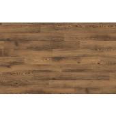 EPL176 Zašlé drevo / 4V / úzke lamely