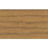EPL184 Dub Sherman Cogniac hnedý / aqua+ / 4V / širšie lamely