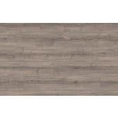 EPL185 Dub Sherman šedý / 4V / širšie lamely