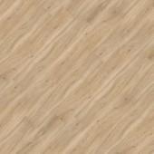Dub Cer hnedý 7301-5