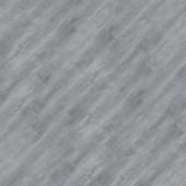 Dub Lávový 5010-9