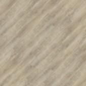 Dub Latte 5010-5