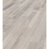 K039 Silverside Driftwood