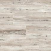 K393 Pínia Stonerush / široké lamely