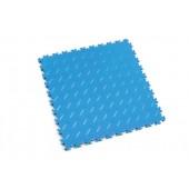 F2050 Electric modrá - pre strednú záťaž