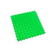 F2050 Svetlo zelená - pre strednú záťaž