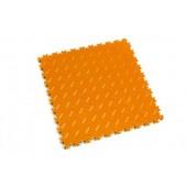 F2050 Oranžová - pre strednú záťaž