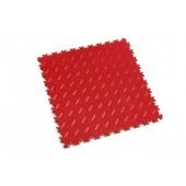 F2050 Rosso červená - pre strednú záťaž