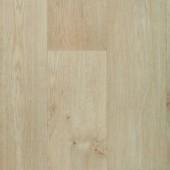 1272 Timber Blond - DOPREDAJ