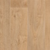 1740 Timber Naturel