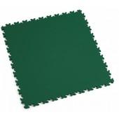 F2060 Zelená - pre strednú záťaž