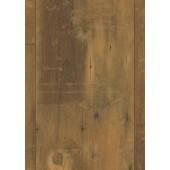 H1050 History Wood - DOPREDAJ
