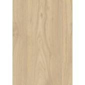 H1067 Aspen Wood - DOPREDAJ