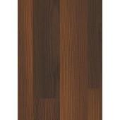 H1081 Black Pine - DOPREDAJ