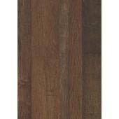 H1098 Lumber Jack - DOPREDAJ