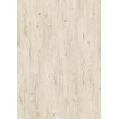 H2854 Dub Olchon biely - DOPREDAJ