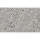 Hangzhou / 4V drážka - kompozitná podlaha