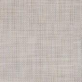 1632 Tweed Cream