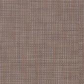 1634 Tweed Brown