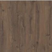 IM1849 Dub klasický hnedý