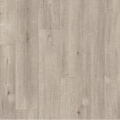 IM1858 Dub šedý so zárezmi po píle