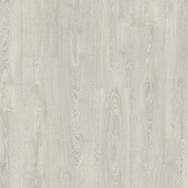 IM3560 Dub Patina Classic sivý