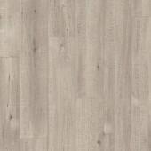 IMU1858 Dub šedý so zárezmi po píle