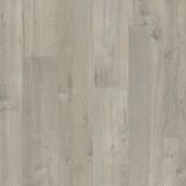 IMU3558 Dub Soft sivý