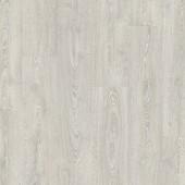 IMU3560 Dub Patina Classic sivý
