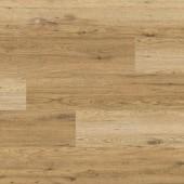 K2214 SQ Hickory Oregon / štandardné lamely