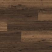 K2215 SQ Hickory Lowa / štandardné lamely