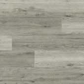 K2217 SQ Hickory Carolina / štandardné lamely