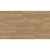 K2221 EG Dub Woodstyle / široké lamely