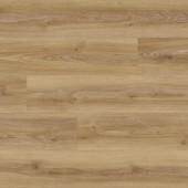 K2239 RC Dub Cordoba Elegante / štandardné lamely