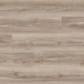 K2240 RC Dub Cordoba Moderno / štandardné lamely
