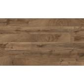 K4382 RE Dub Fresco Bark / premium lamely