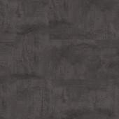 K4399 ST Metal Rusty Iron Ocean / dlažba