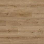 K4421 RI Dub Evoke Trend / štandardné lamely