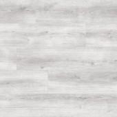 K4422 RI Dub Evoke Concrete / štandardné lamely