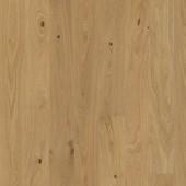 Dub Hampshire / matný lak / 1-lamelový dizajn