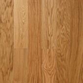 Dub Jersey / prírodný olej / 1-lamelový dizajn / mikro 4V