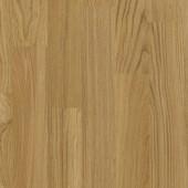 Dub Verona / matný lak kefovaný / 2-lamelový dizajn