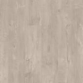 LPU1663 Dub Dominicano šedý / 4V mikro drážka