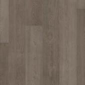 LPU3986 Šedé výberové dubové dosky / 4V mikro drážka