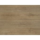 50-LVP-804 Lumber