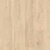 MJ3545 Lesný dub béžový