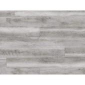 50-LVR-652 Driftwood Mont Blanc