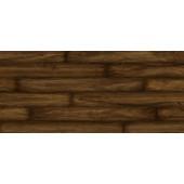 O631 HG Javor Velvet / premium lamely - DOPREDAJ