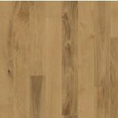 Dub Burgundy / prírodný olej / 1-lamelový dizajn