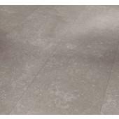 Granit šedý / dlažba